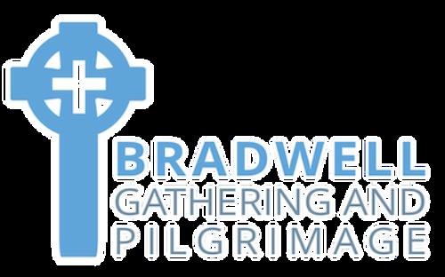 Bradwell Pilgrimage & Gathering